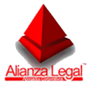 alianza-legal